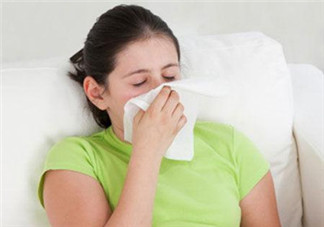 孕妇感冒了能喝姜汤吗 姜汤只适合患有风寒感冒人群