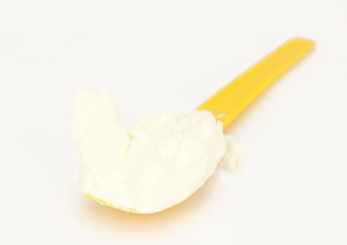 孕妇可以喝蛋白粉吗 不同时期摄入量不同2018