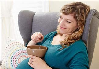 孕妇吃什么预防过敏 过敏食物排行榜