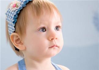 三伏天宝宝要注意什么 三伏天宝宝饮食依旧要均衡