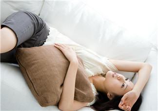 经常痛经会影响受孕吗 什么样的痛经会影响受孕几率