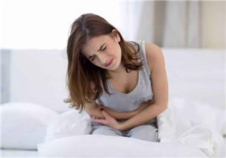 继发性痛经导致不孕怎么办 继发性痛经能治好吗