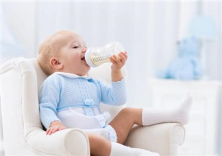 宝宝拉肚子可以吹空调吗 建议室内温度不宜太低