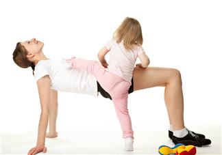 产后瘦身什么时候最快 如何恢复孕前好身材