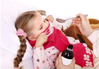 孩子肠病毒感染有哪些前兆 宝宝肠病毒感染会引起什么