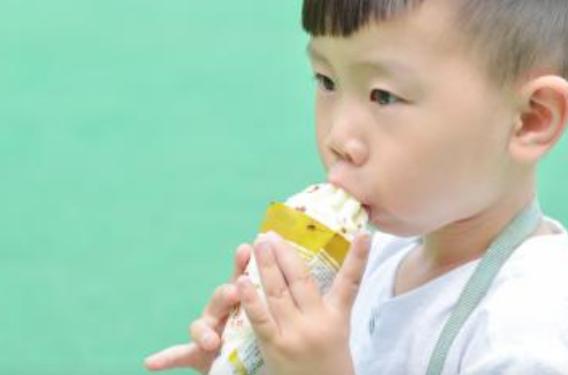 2018三伏天小孩饮食注意什么 三伏天小孩吃什么好