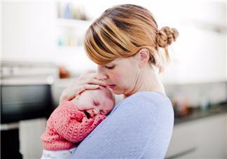 早产儿的生长曲线怎么看 宝宝生长发育影响因素有哪些