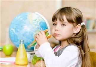 孩子总是忘事怎么办 暑假如何训练孩子记忆力