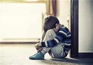 如何建立孩子的安全感 孩子的合理需求应及时得到回应