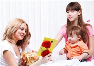 一岁内宝宝每个月有什么变化 宝宝每个月的成长变化有哪些