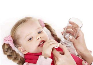 哪些检查确诊孩子肠病毒 肠病毒的类型有哪些