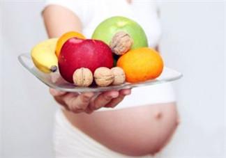 孕妇夏季吃什么水果解暑 孕妇夏天饮食应清淡