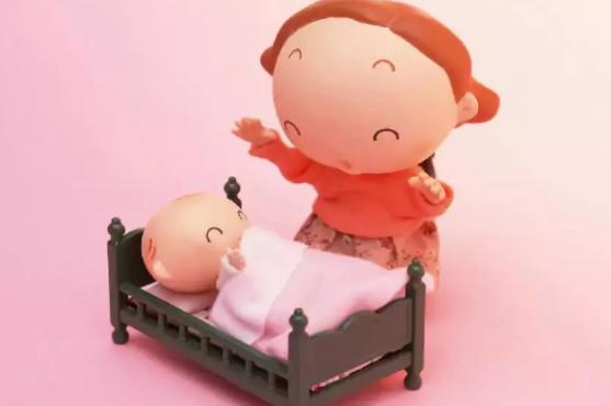 2018男性生育险怎么用 男性生育险报销标准最新