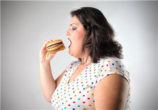 肥胖对怀孕的影响有哪些 肥胖会造成不孕吗