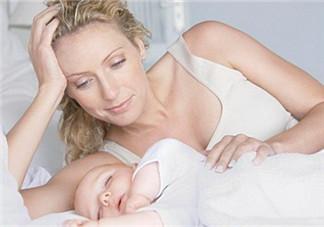 产后多久可以下床走动 顺产剖宫产下床时间不同