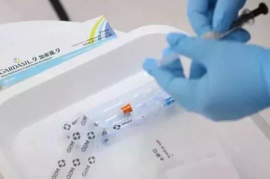 HPV阳性了怎么办2018 HPV16和18型阳性做什么检查