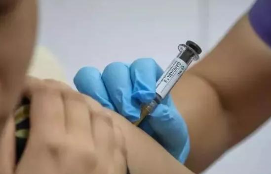 HPV阳性还能怀孕吗2018 HPV阳性影响怀孕吗