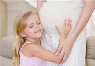 孕期腹痛如何分辨是宫缩还是肚子痛 孕期腹痛怎么回事