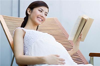 胎教时和宝宝说些什么 如何让胎宝宝感受你的爱
