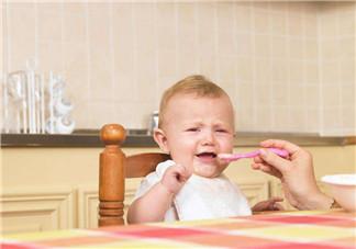 天热孩子不吃饭焦急的心情说说 夏季孩子胃口不好担心的句子朋友圈