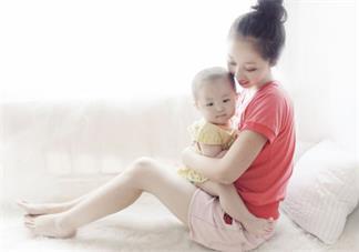 生完孩子后怎么恢复自己的盆底肌 自己坚持盆底肌健康的方法2018