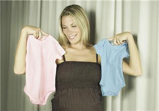 自然受孕双胞胎几率有多大 人工受孕和试管婴儿都可以生双胞胎吗