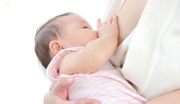 孕早期孕妇体重增长标准 孕妇在孕期怎么控制体重