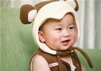 2岁宝宝不听话爱哭怎么办 家长巧用注意力转移法