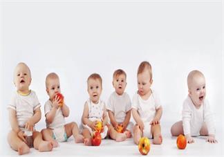 用什么方法给孩子补钙比较有效 2018正确给宝宝补钙方法