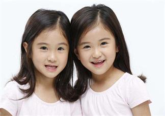 怎么做可以怀上双胞胎 如何增加怀上双胞胎的几率2018