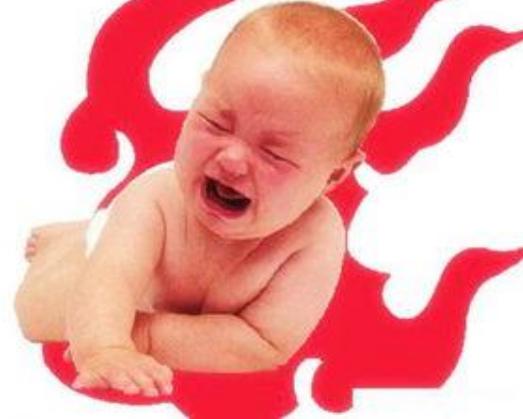 三伏天宝宝上火症状有哪些 2018三伏天宝宝上火怎么办