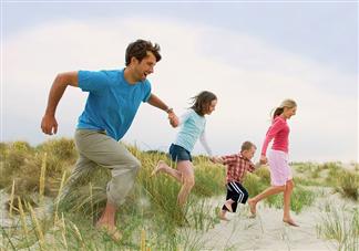 暑假带孩子去哪里旅游好 夏天带孩子出游攻略指南2018