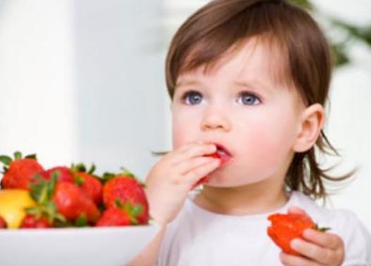 夏天抗暑水果有哪些2018 孩子中暑饮食该注意什么。