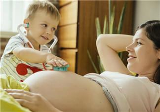 试管婴儿7月5号取卵末次月经怎么算 2018试管婴儿末次月经7月5号预产期什么时候
