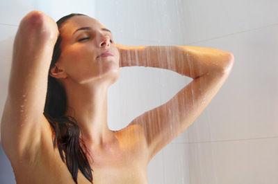 夏天坐月子可以洗澡洗头吗 坐月子多久可以洗澡洗头2018