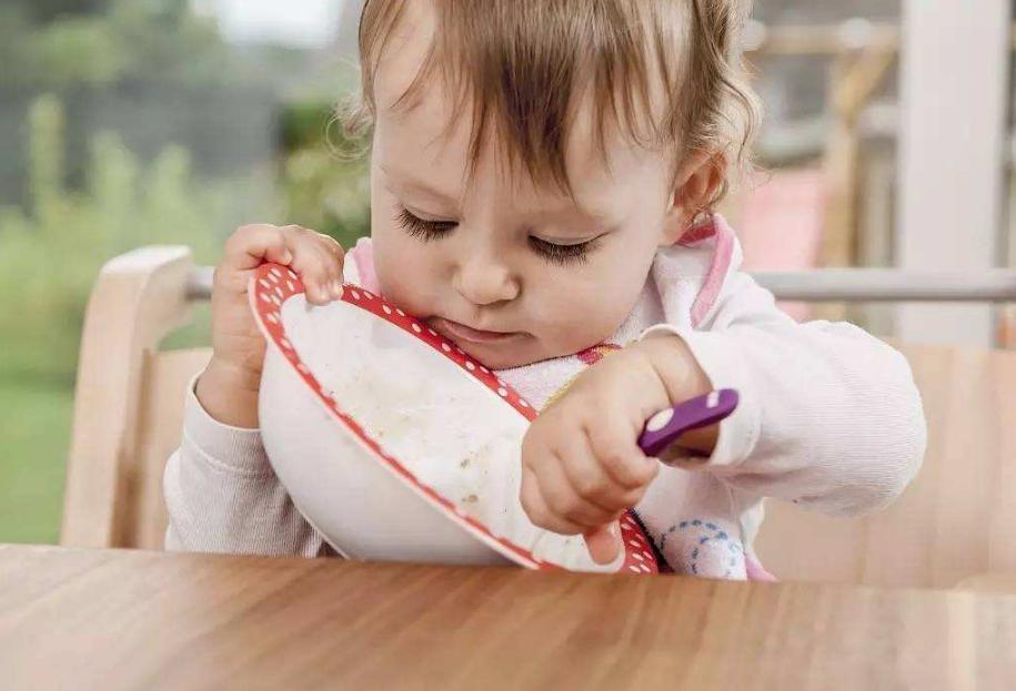 宝宝为什么会感染寄生虫 夏季婴幼儿常见寄生虫病有哪些