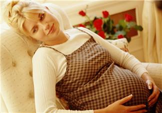 分娩什么时候打打无痛最好 无痛分娩针有必要打吗