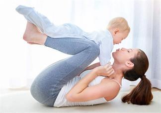 哺乳期运动会导致奶量减少吗 运动后宝宝不喜欢自己的奶水是什么原因