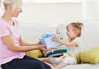 分享和孩子暑假趣事的心情说说 暑假陪孩子的句子感慨