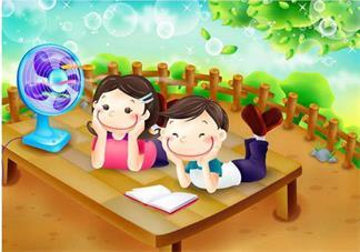 怎么让孩子顺利的完成暑假作业 孩子不想做暑假作业怎么办好