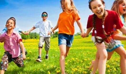 小孩暑假怎么制定生活计划 小孩暑假学习计划安排表
