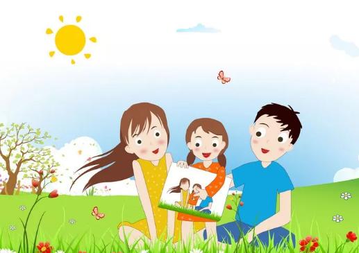 孩子兴趣班最佳学习年龄 暑假兴趣班孩子选择哪个好