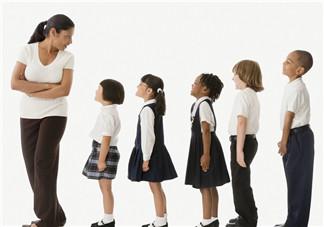 孩子多大检查身高发育是否正常 多久检查一次孩子的骨龄