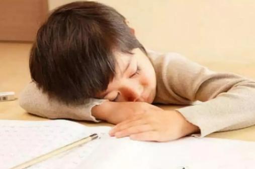 小孩学习基础不稳暑假怎么学2018 基础不稳小孩暑假怎么打基础