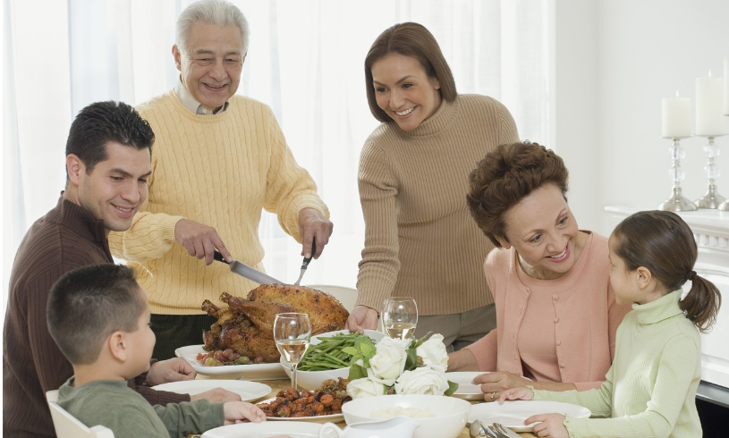 各种奇葩婆婆的表现有哪些 遇到奇葩婆婆怎么办
