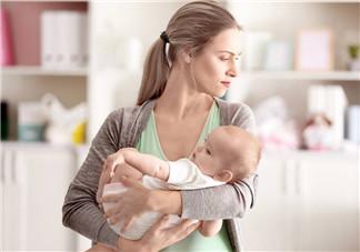 如何改善产后子宫脱垂尿失禁频尿 做凯格尔运动可以改善产后身体问题吗