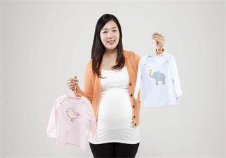 准妈妈怀孕的时候怎么合理补血 准妈妈怀孕补血建议