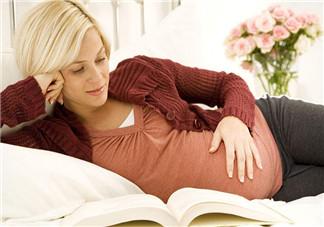 胚胎植入母体后容易产生副作用吗 试管婴儿胚胎植入对母体有什么影响