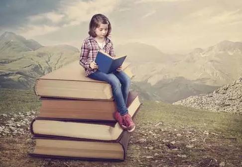 怎么培养孩子语文习惯2018 暑假提高小孩语文阅读成绩方法