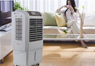 坐月子可以吹空调扇吗 空调扇的禁忌人群有哪些2018